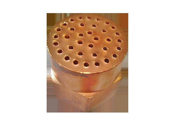 선상가열기&집중식가열기화구 C형